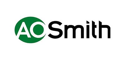 AO-Smith